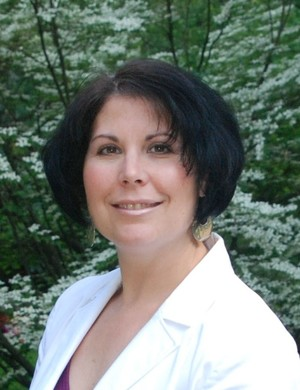 Send a message to Susan Vilasi,Realtor /  Recruiting Coordinator