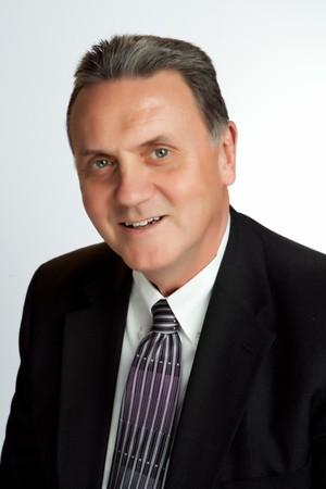 Send a message to Walter Johnson,Broker / Residential Appraiser / CRB
