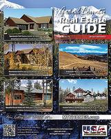 Grand County Real Estate Guide
